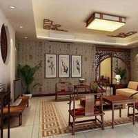 在上海,高端别墅装修设计联系哪家公司比较靠谱?