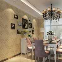 上海颐和装饰设计工程有限公司_百度百科