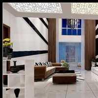 上海天朔建筑装饰设计师会帮忙推荐一些好的软装产...
