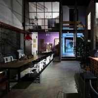 上海胜勒建筑装饰工程有限公司怎么样?是什么?