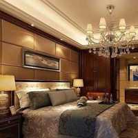 上海知名设计装潢公司有哪些1?