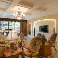 筑空间原创设计(上海贵筑建筑装饰)能否保障装修...