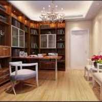 装修现代轻奢风格的家好吗?