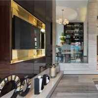 电视背景墙用艺术拼镜室内装饰有什么好处?怎么选呢?