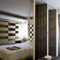 上海复式房装修找哪个公司?