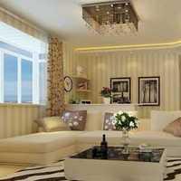 新房装修,找了上海大境设计·境大装饰,接触下来感...