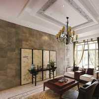 上海装潢设计哪家的好点儿