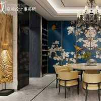 上海逢缘装饰有限公司