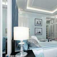 北京裝修建材價位裝修建材如何選擇