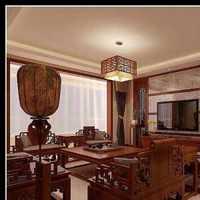 我在上海关镇铨装潢设计东方购物节目上在线订...