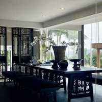 上海的实创装饰潢效果好吗?