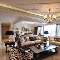 成都舊房改造63平房兩室兩廳全包大概多少錢