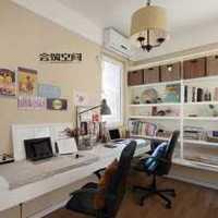 上海装修105平的新房找哪家好?