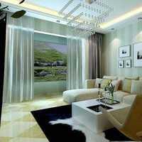 上海三菱电梯价格:4层,无机房,别墅电梯。