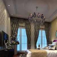 我與上海佳園裝潢簽訂裝修協議并在我衛生間安裝上