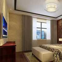 上海装饰公司哪个好?
