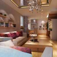 武漢東易日盛是武漢最好的家裝公司嗎