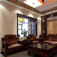上海浩迪装饰有限公司搬新址了吗?