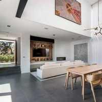 家装石膏吊顶一次成型,不用石膏板