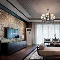 上海聚通建筑装潢工程有限公司工资怎么样
