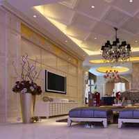 上海古典中式装修设计设计费收费标准?