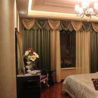上海宾馆装修改造,消防没有申报,