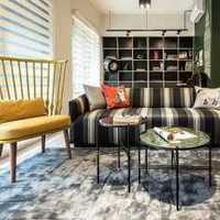 哈尔滨商业空间设计找哪家装饰公司设计?