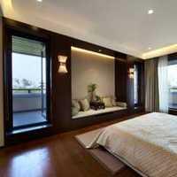 上海《第13届室内装饰博览会》什么时候开始?要票吗?
