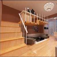 長臥室裝修怎么設計圖