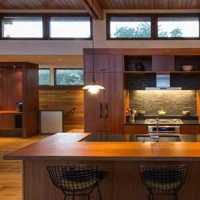 家庭装修板材都有哪些种类?