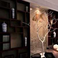 最近餐厅店面想装修,上海赫筑设计怎样?