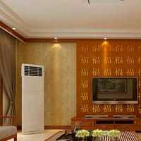上海大众途观门上金属装饰条多少钱