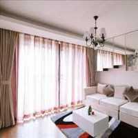 酒店式公寓改为居家公寓装修可以拆除消防管道吗