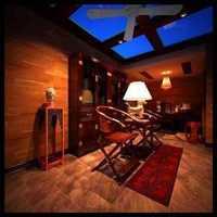 装修板材有实木板,细木工板,生态板,胶合板等,...