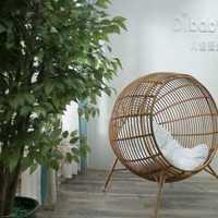 北京230平米的别墅装修需要多少钱