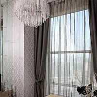 问一问上海家庭装修哪家好