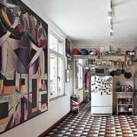 家裝地板選擇