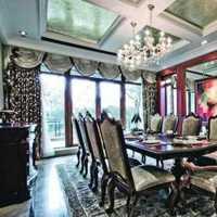 展厅装修公司在上海有哪些好
