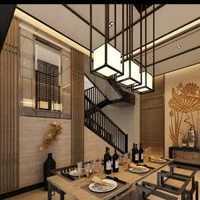 上海易乾建筑装饰工程有限公司是否真实