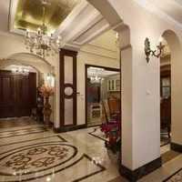 上海家庭装修公司哪一家做局部翻新