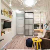 上海中式风格别墅设计大家喜欢吗