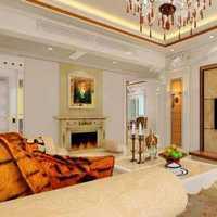 家里装修,地板想刷地坪漆,地坪漆用在家居里对人...