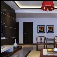 八家嘉苑公租房新分配的都是新装修的吗