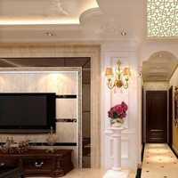 上海酒店餐饮装修设计哪家好