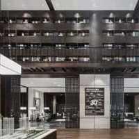 上海大晶装饰公司的资质和注册资金