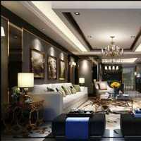 上海二手房装修哪家装修公司专业点