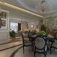 上海房子装修地中海风格找哪家公司?