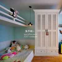 上海金山木工施工好的装修公司—广州美星装饰装饰?...