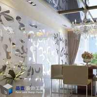 北京鸿楼装饰怎么样?