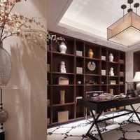 浩硕整体家装在上海别墅装修业知名吗?